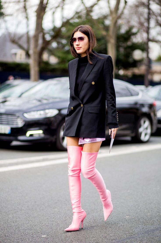 fd7d6d013b511cf49d8d43a19885591f--french-fashion-spring-fashion