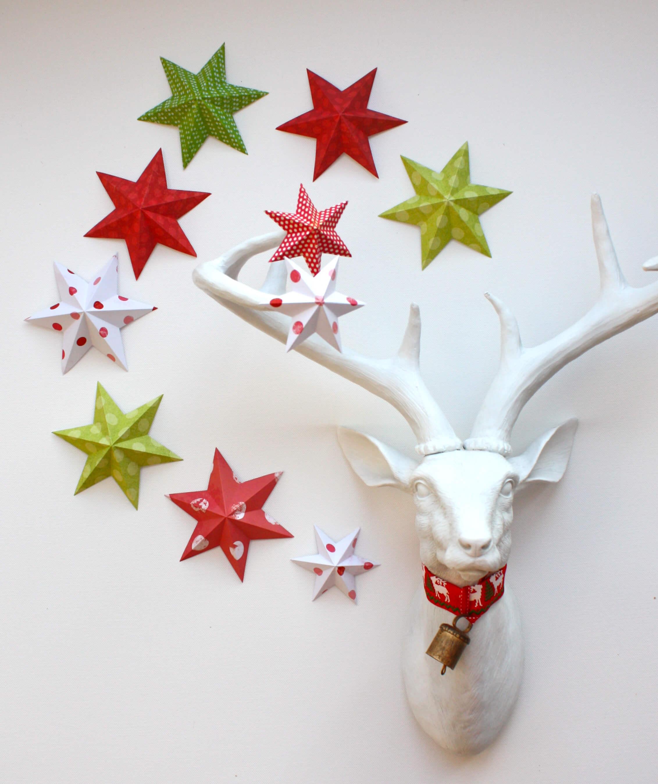 paper-wall-stars