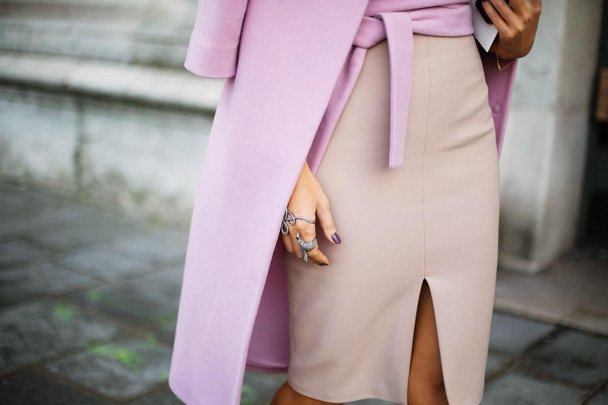 street_style_alta_costura_enero_2014_paris fashion week_colores