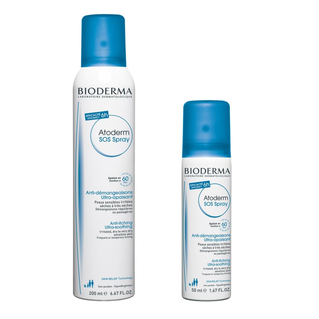 Bioderma-lanza-Atoderm-SOS-spray-para-calmar-el-picor-