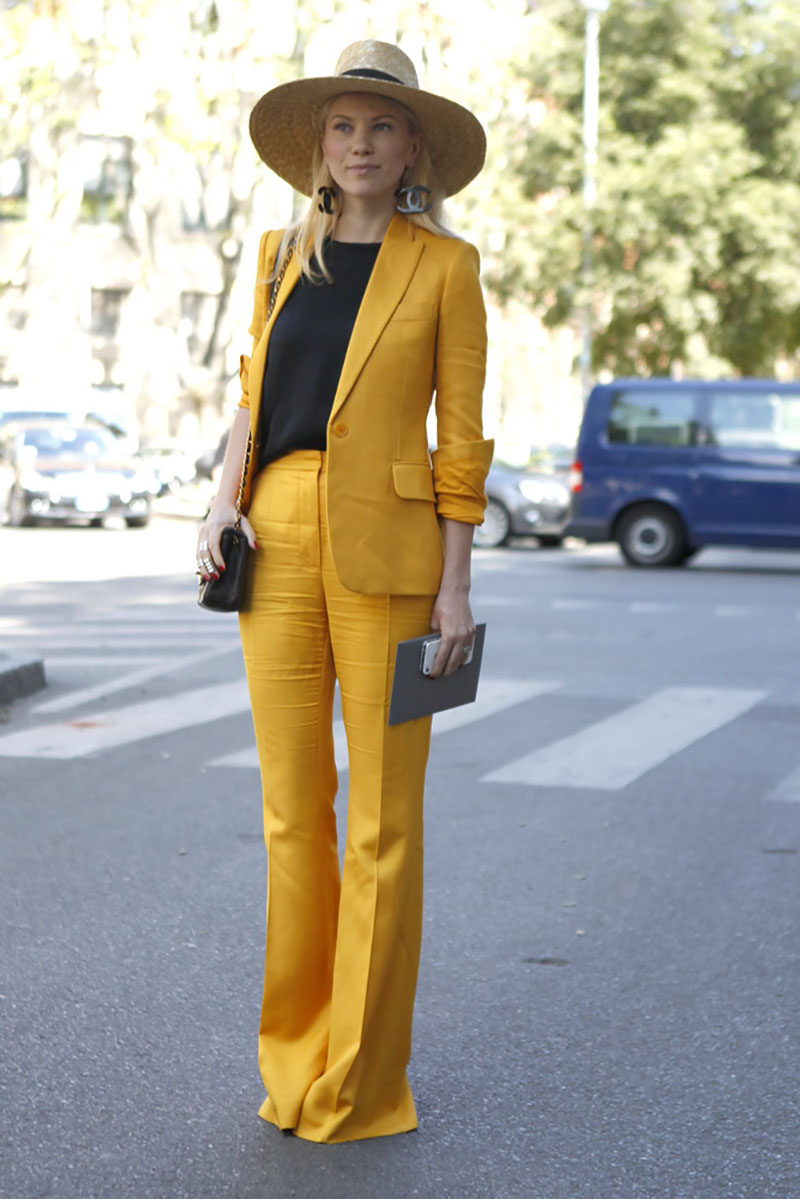 yellow-trend-street-style-29