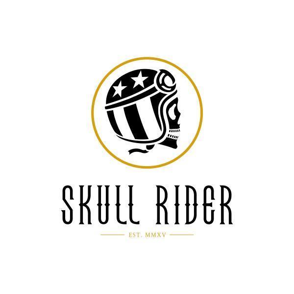 skull-rider