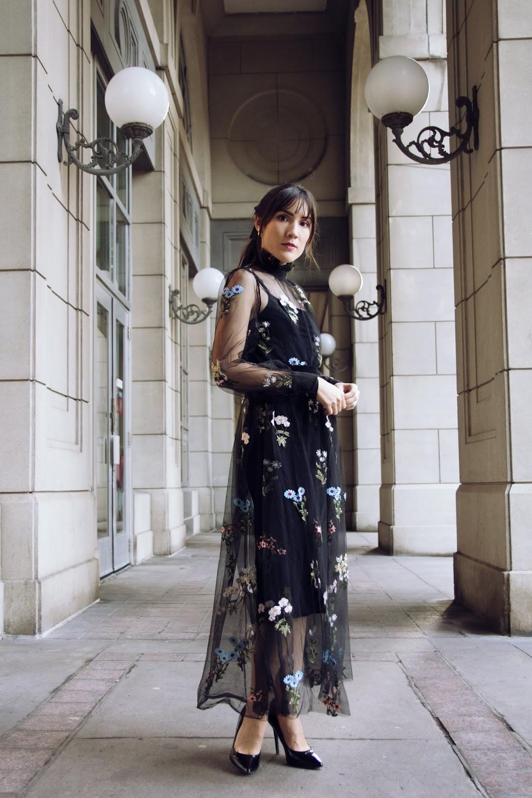 metisu-black-dress-