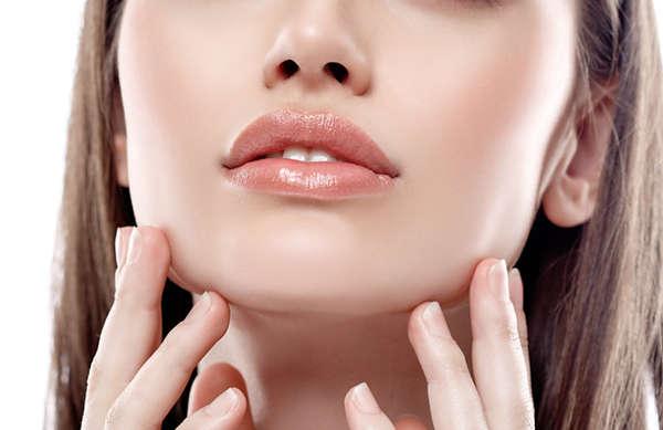 tratamientos-para-labios-iml
