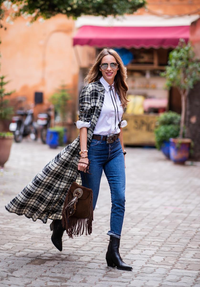 alexandra_lapp_marrakech_nov_18-25-Copy