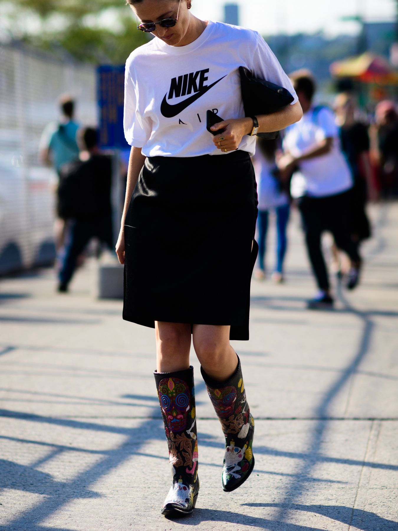 summer-outfits-with-cowboy-boots-258360-1526999167865-image.1350x1800uc